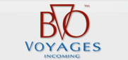 BVO VOYAGES